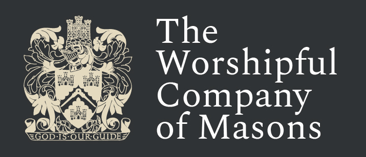 The Worshipful Company of Masons