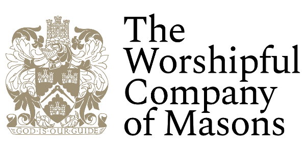 The Worshipful Company of Masons – Encouraging the use of
